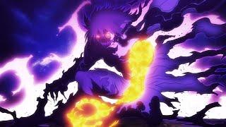 Постер Аниме где ГГ самый сильный но известен как самый слабый [ТОП]