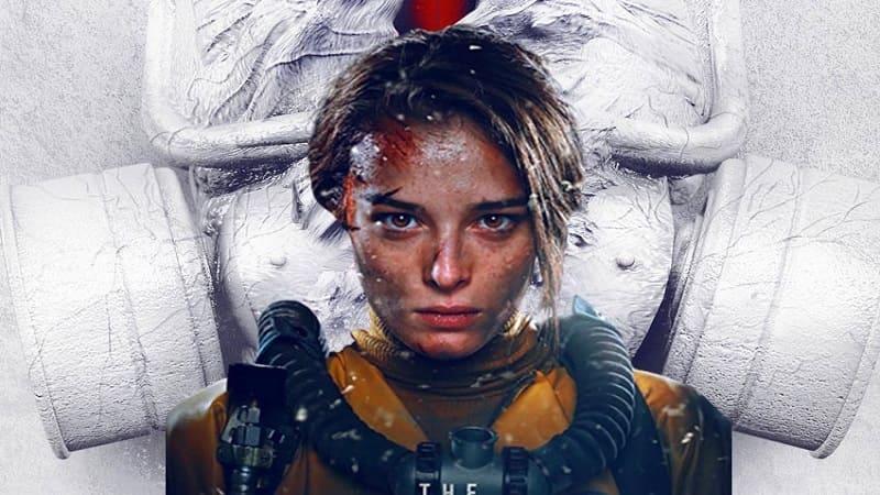 Кольская сверхглубокая, постер, дата выхода, кадры, трейлер