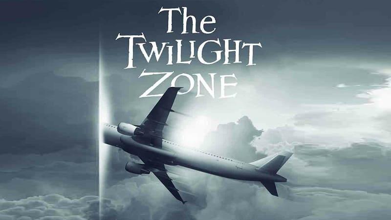 Сумеречная зона 3 сезон 1 серия, постер, дата выхода, кадры, трейлер