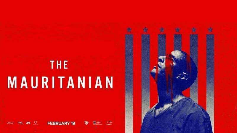Постер Мавританец