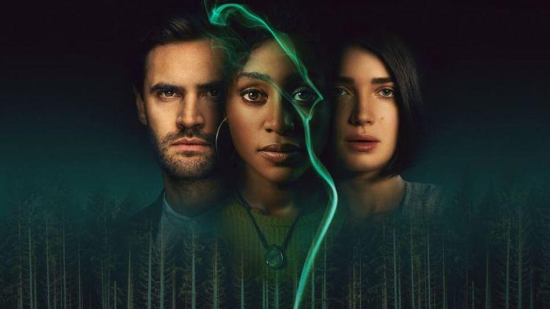 Постер В её глазах 1 сезон 6 серия