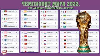 Постер Расписание чемпионата мира по футболу