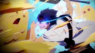 Постер Аниме где ГГ выглядит Ленивым, но сильный / задира и удивляет всех своими способностями!