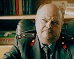 Милиционер с Рублёвки 1 сезон 16 серия